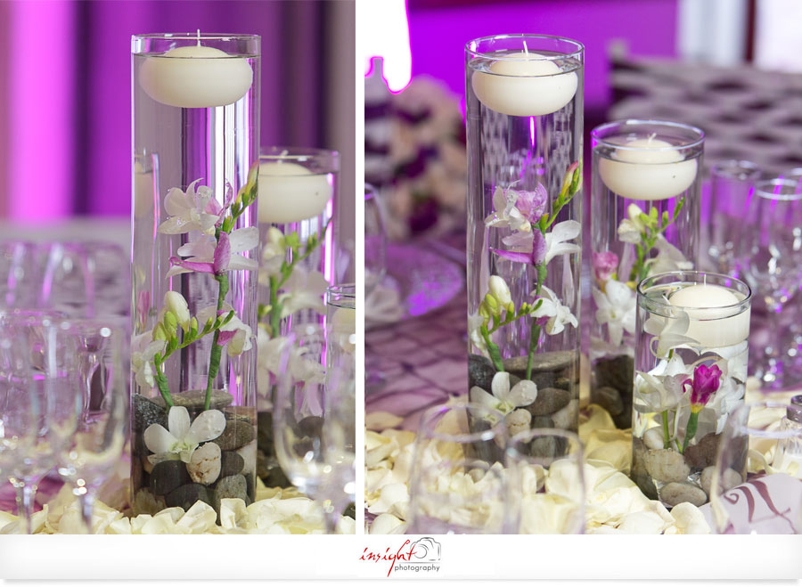 Top decoraciones bodas wallpapers - Decoracion de exteriores ...