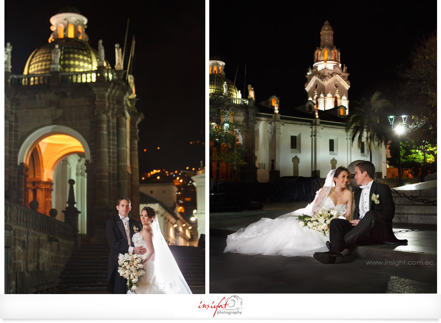 boda-centro-historico-quito
