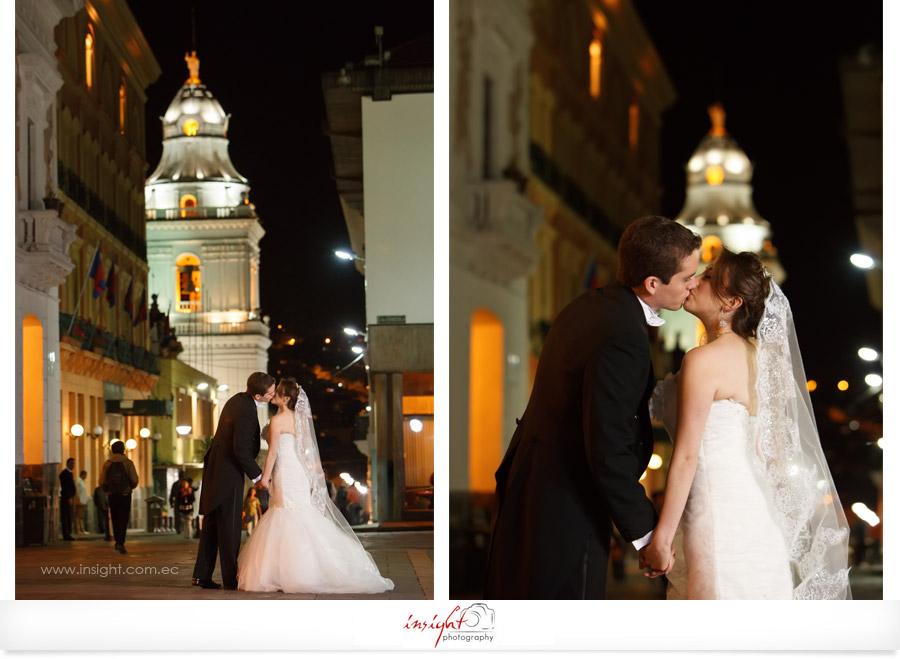 bodas-en-el-centro-de-quito