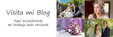 bodas-quito-blog