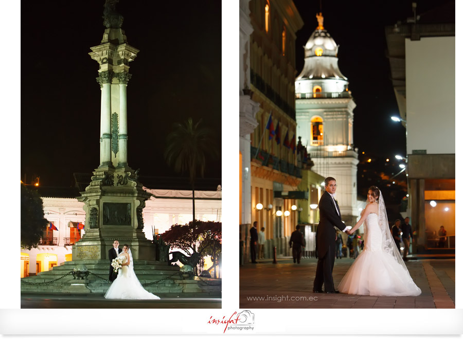 fotografo-quito-bodas-centro