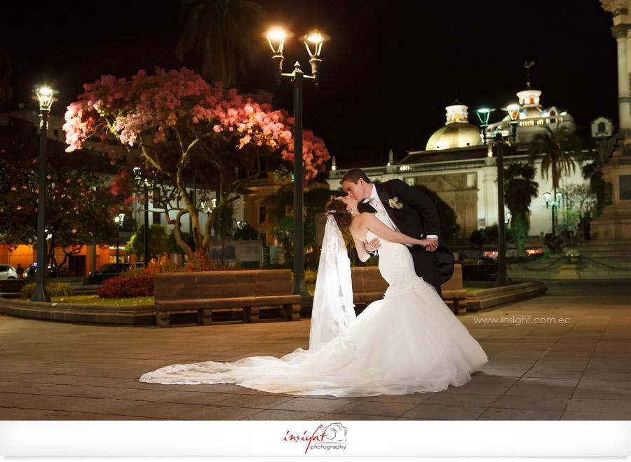 fotografo-quito-bodas