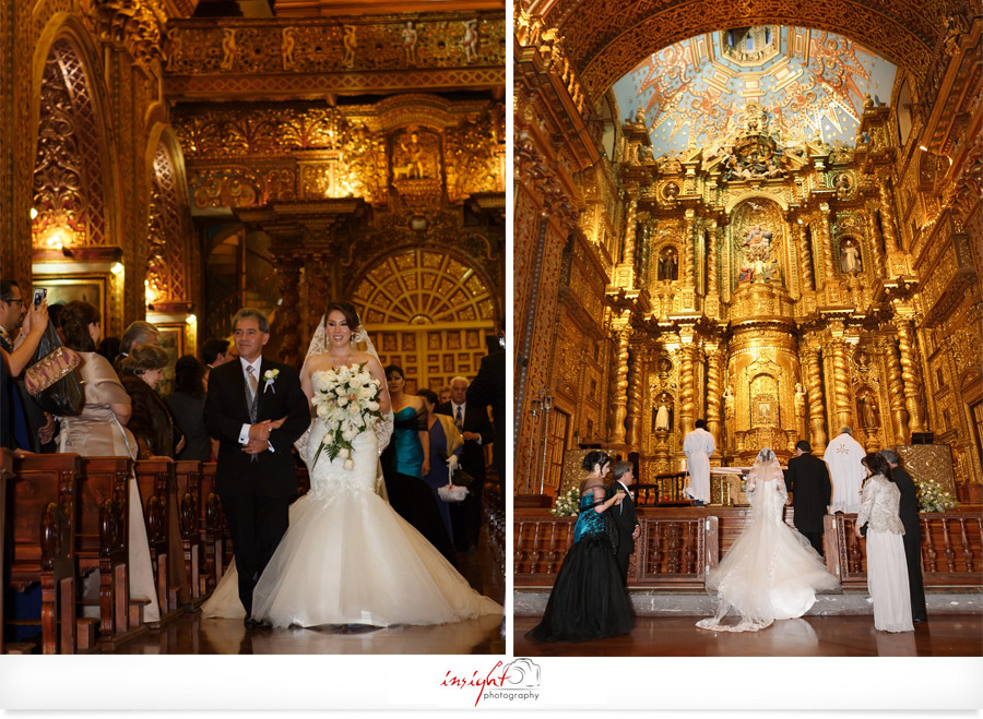 iglesia-de-la-compania-boda