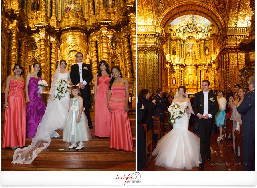 iglesia-de-la-compania-bodas