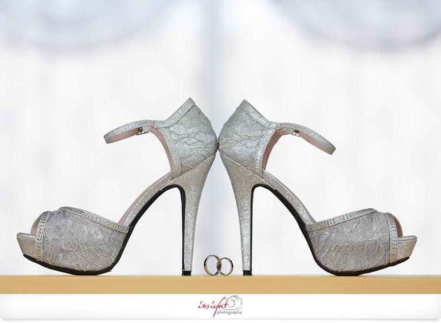 zapatos-zapato-novia