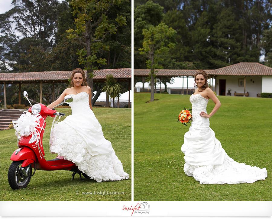 boda-en-la-corteza-03