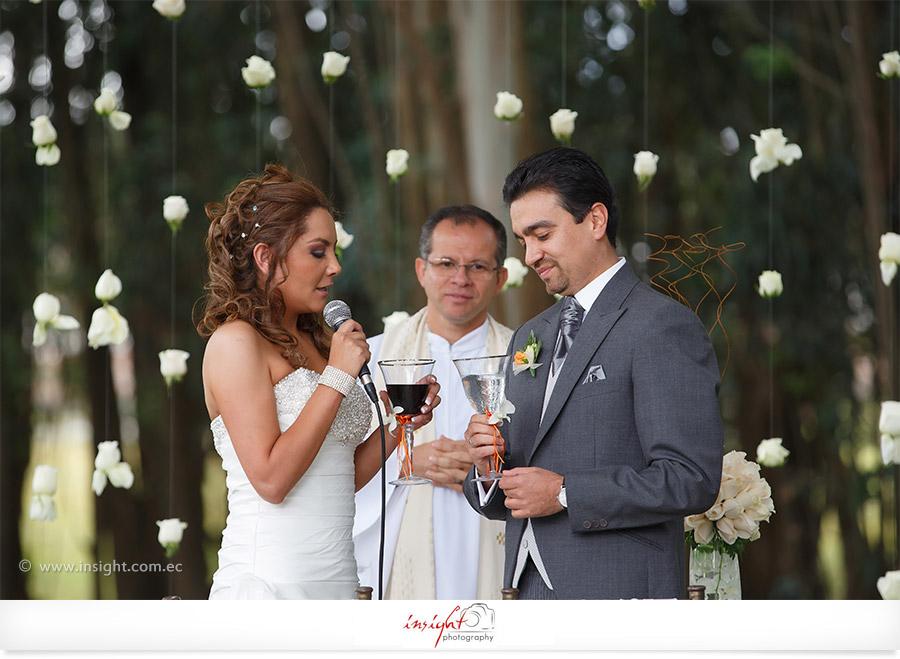 boda-en-la-corteza-07