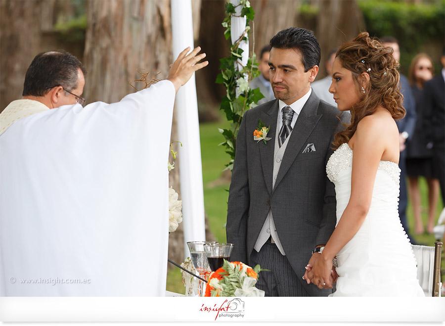 boda-en-la-corteza-08