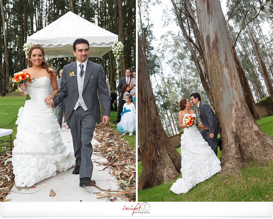 boda-en-la-corteza-09