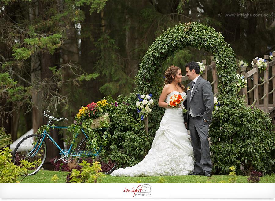boda-en-la-corteza-11