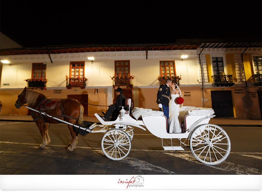 boda-centro-historico