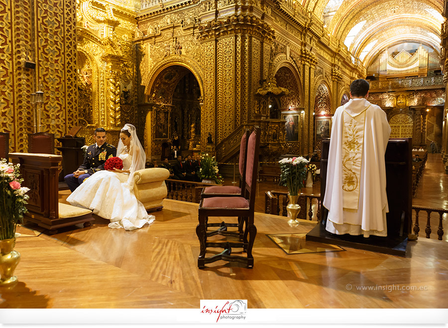 boda-la-compania-quito-05