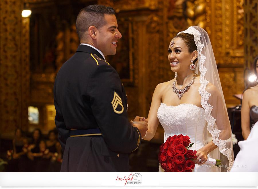 boda-la-compania-quito-07