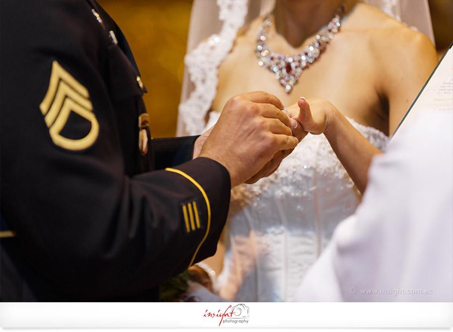 boda-la-compania-quito-08