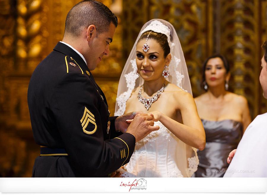 boda-la-compania-quito-10