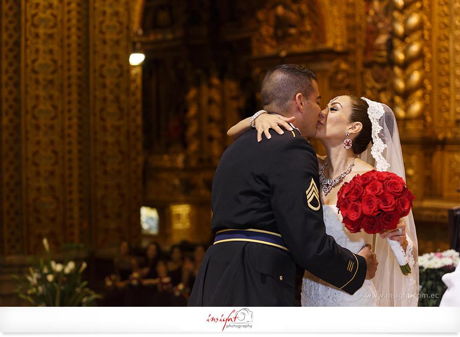 boda-la-compania-quito-11