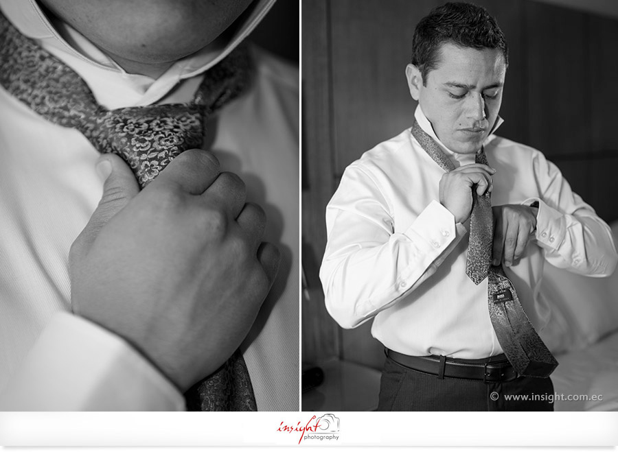 boda-swiss-hotel-quito-04
