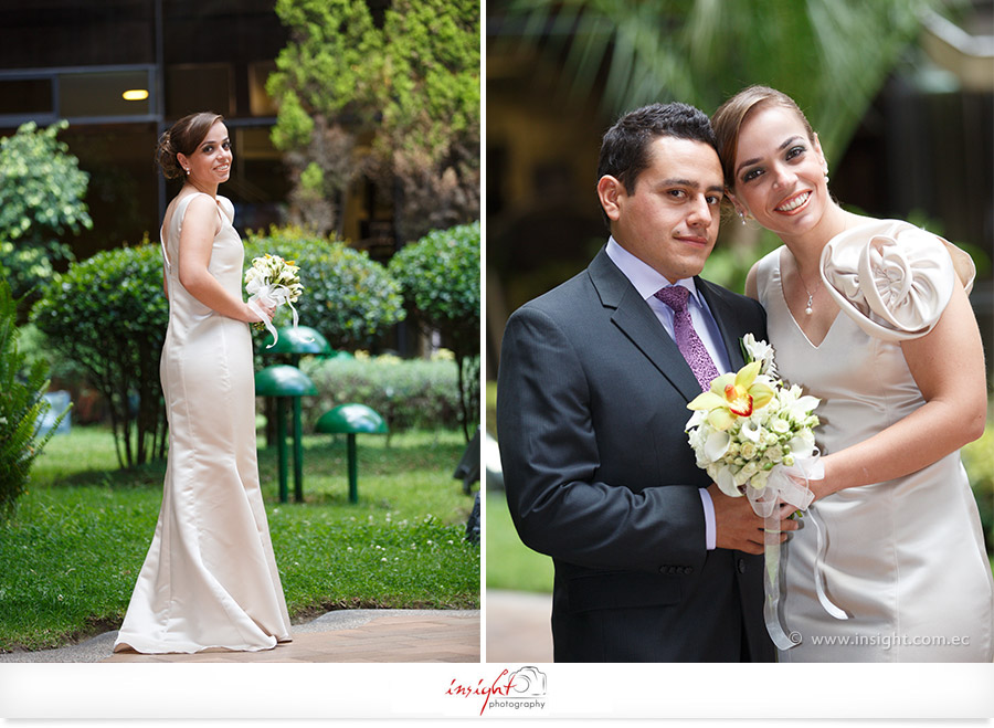 boda-swiss-hotel-quito-05