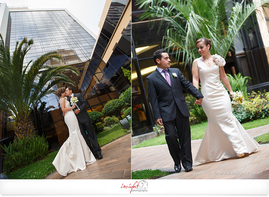 boda-swiss-hotel-quito-06