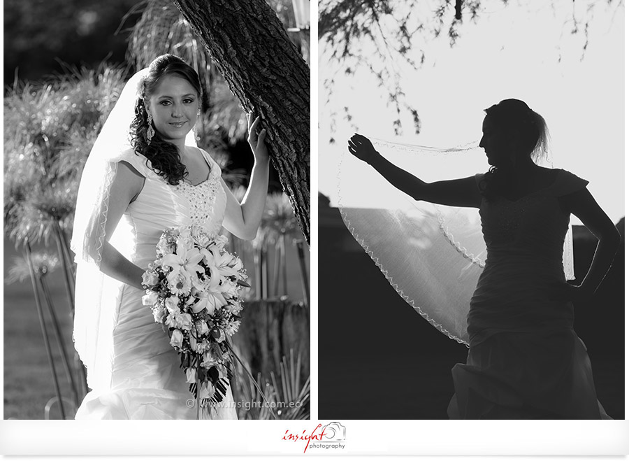 fotografia-profesional-bodas-quito