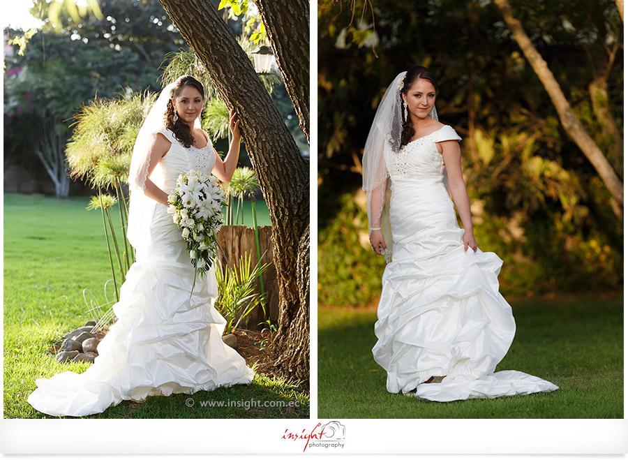 fotografia-profesional-bodas
