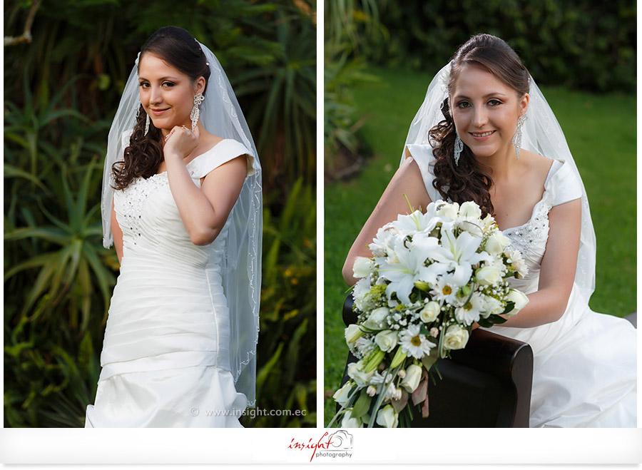 fotografo-profesional-bodas