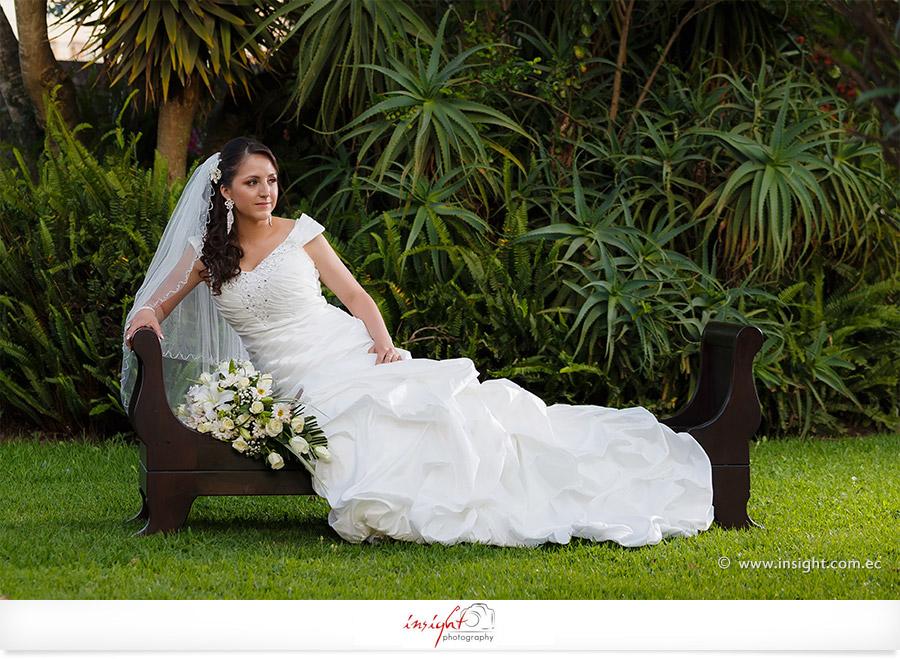 fotografo-profesional-de-bodas-quito