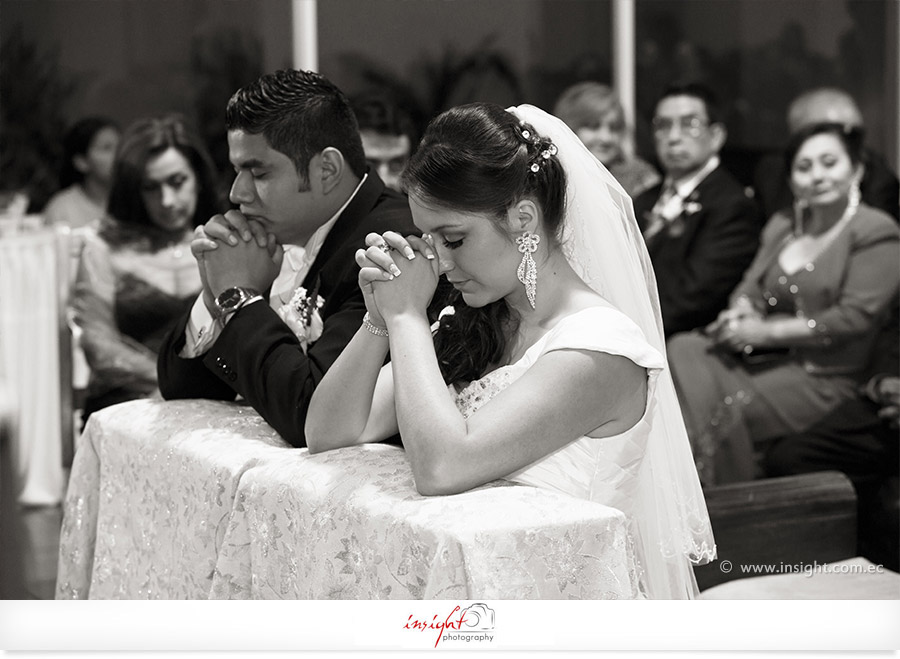 fotografos-de-bodas