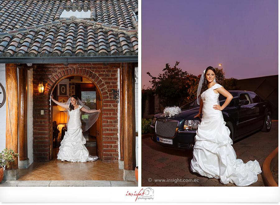 fotografos-profesional-bodas