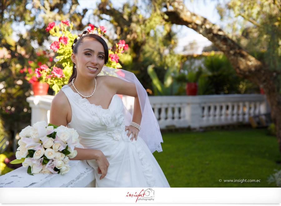 bodas-quito-hacienda-villa-vieja