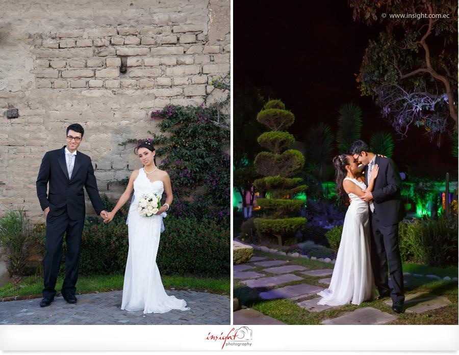 fotografia-bodas-quito