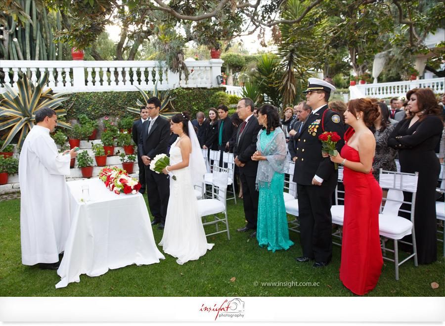 fotografia-de-bodas-quito