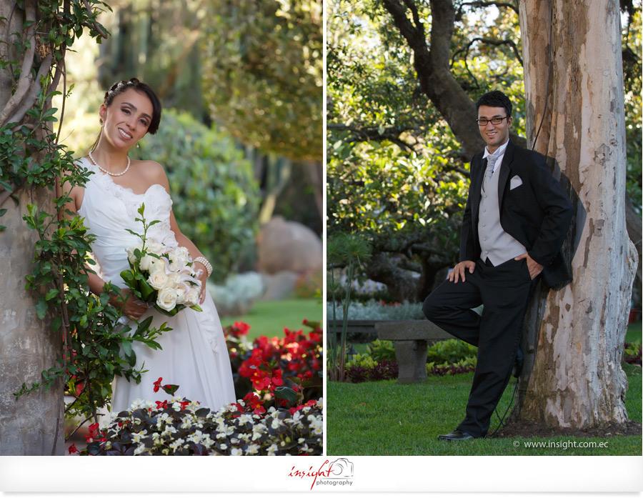 fotografo-bodas-quito