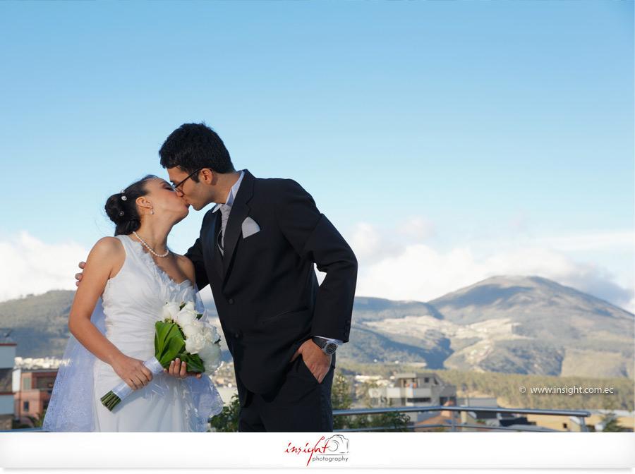 fotografo-de-bodas-quito
