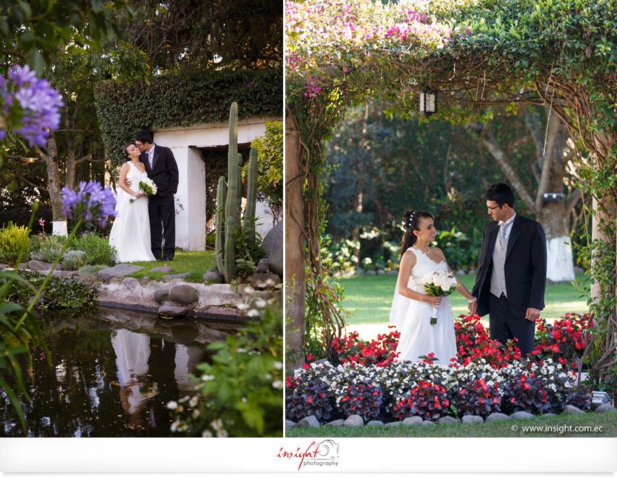 hacienda-villa-vieja-boda-quito