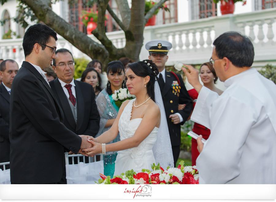 hacienda-villa-vieja-bodas-en-quito
