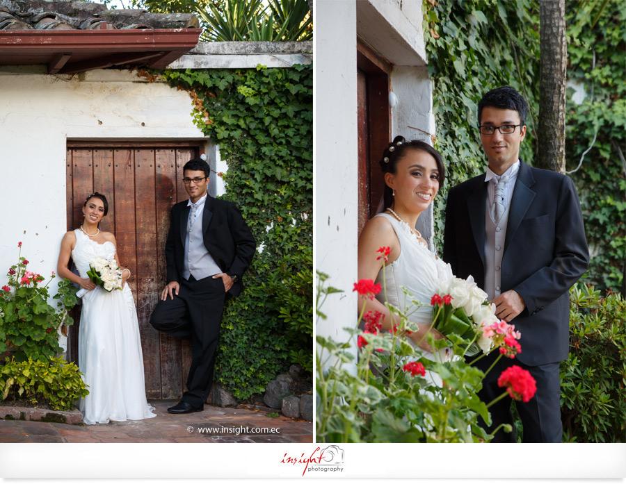 hacienda-villa-vieja-bodas-quito