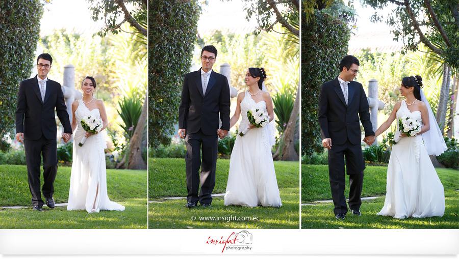 hacienda-villa-vieja-bodas