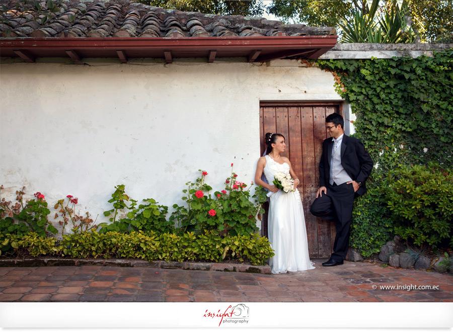 villa-vieja-bodas-quito