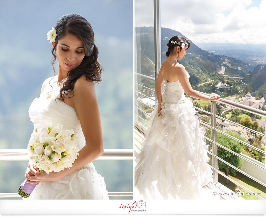 boda-la-bohemia-puembo-04