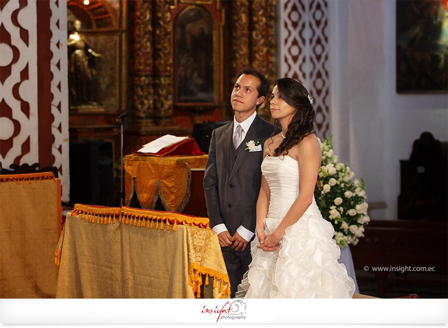 boda-la-bohemia-puembo-06