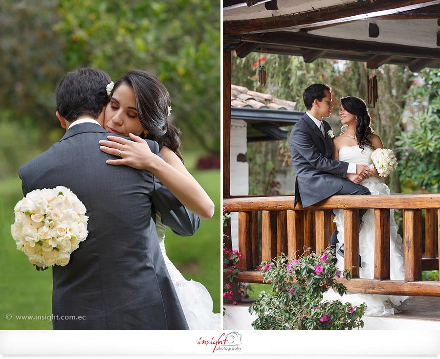 boda-la-bohemia-puembo-10