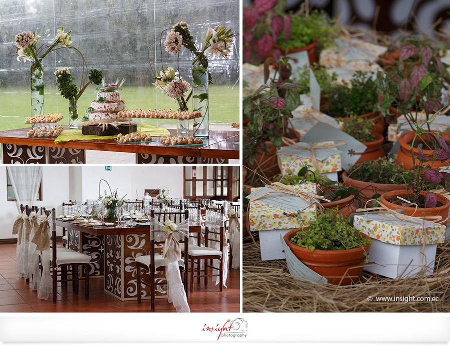 villa-trecase-boda-01