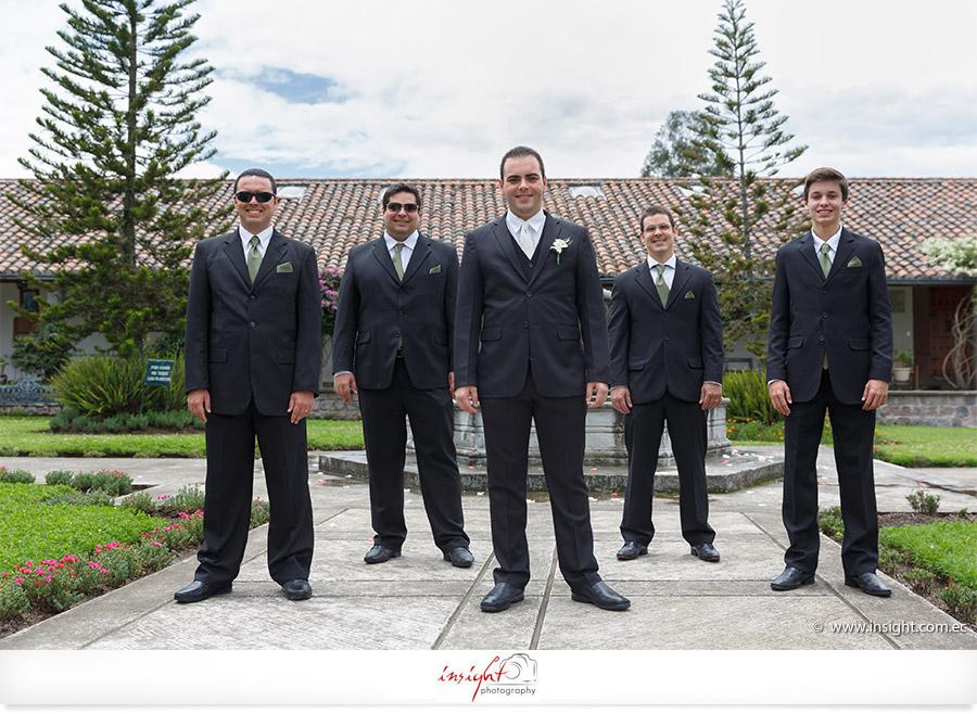 villa-trecase-boda-05