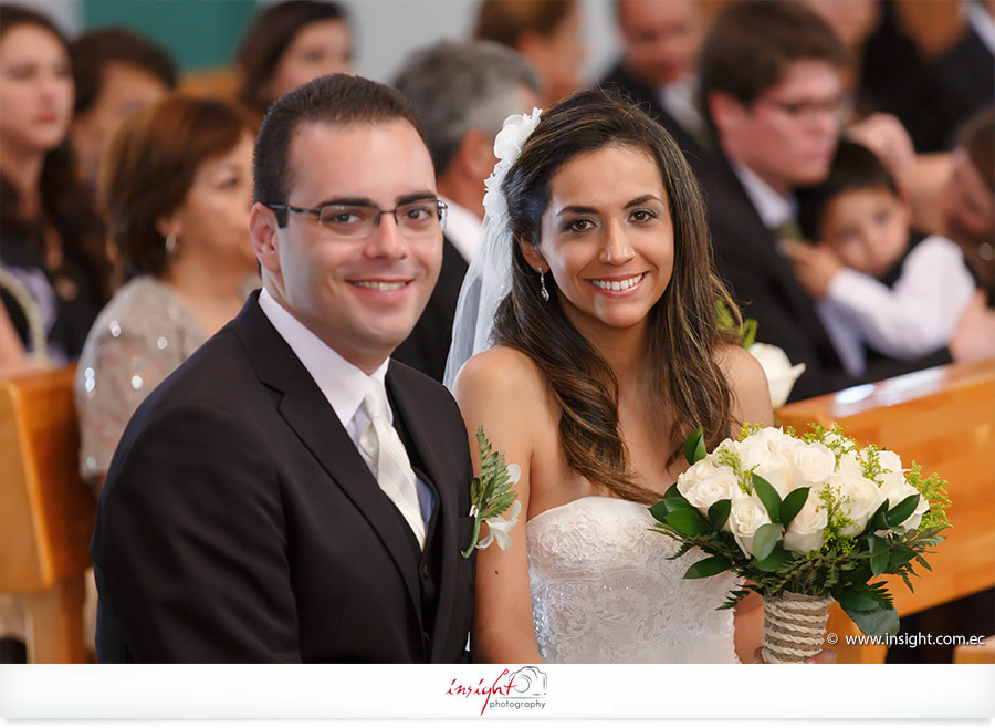 villa-trecase-boda-06