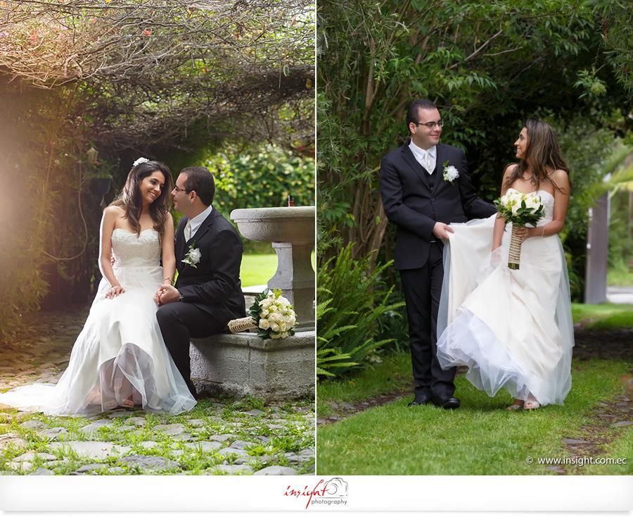 villa-trecase-boda-08