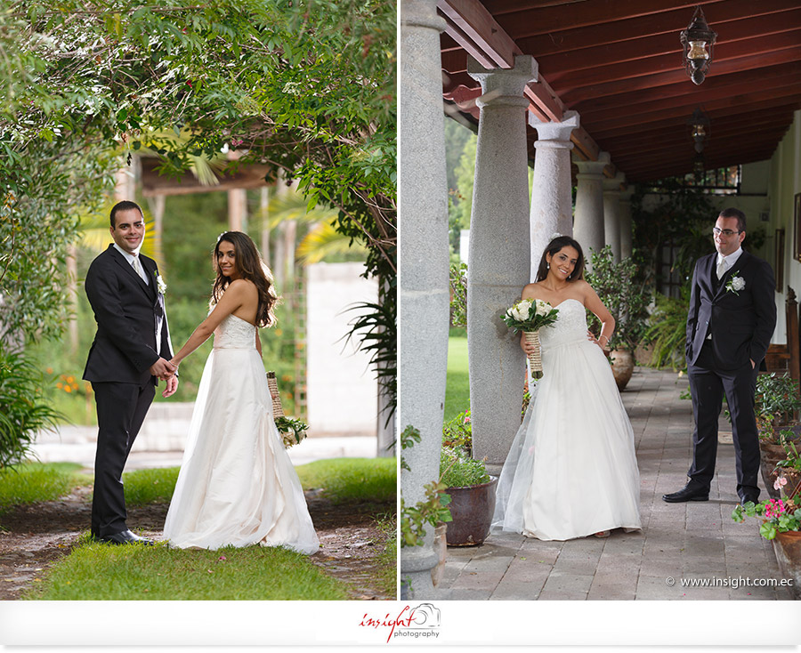 villa-trecase-boda-09