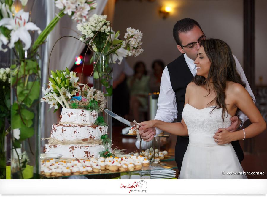 villa-trecase-boda-10