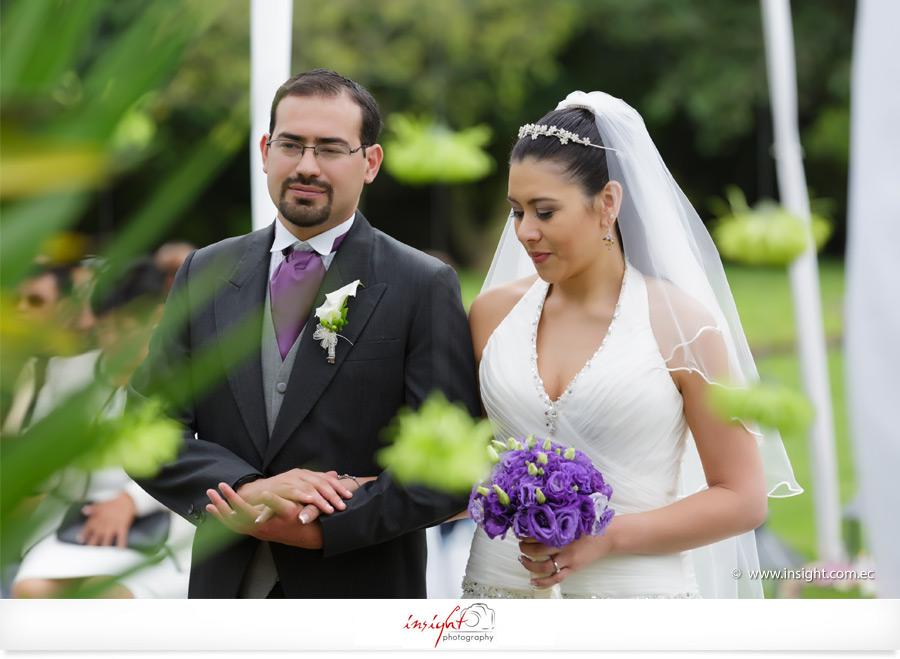 la-lomita-boda-puembo-07