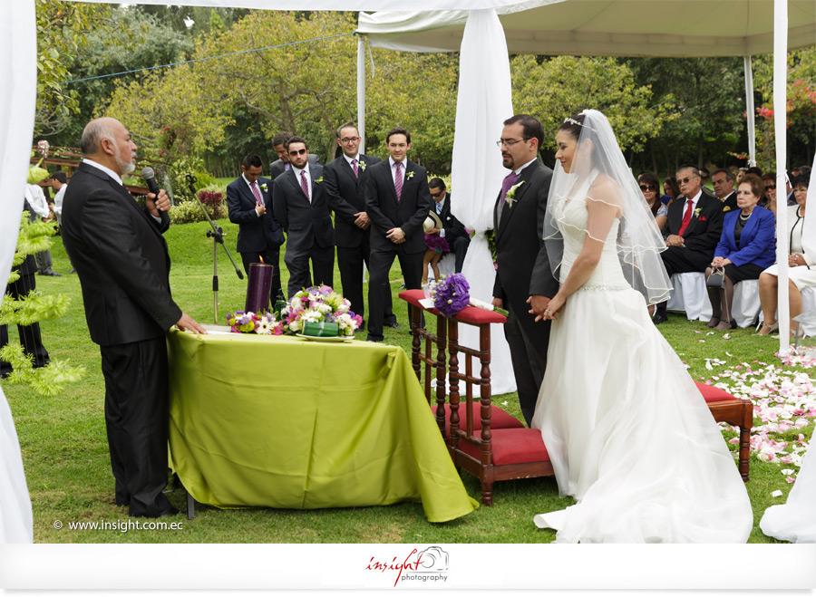 la-lomita-boda-puembo-08